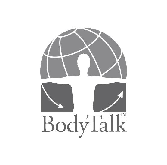 Sybille Noser - BodyTalk System TM - Günikon